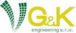 http://www.gkengineering.sk/templates/cleanout/images/logo.png
